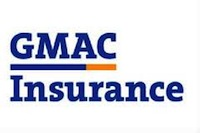 GMAC-Logo