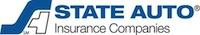 State-Auto-Logo