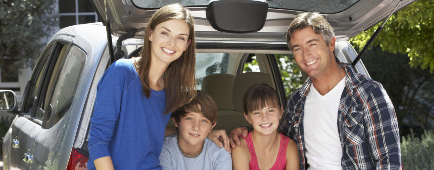 family-in-trunk-of-car-1690x1184-e1466571898235